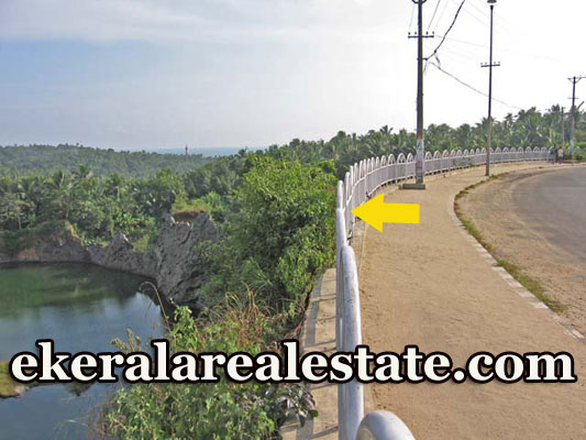 Kovalam 5 Acre Land For Sale price with 15 lakhs per centKovalam 5 Acre Land For Sale price with 15 lakhs per cent