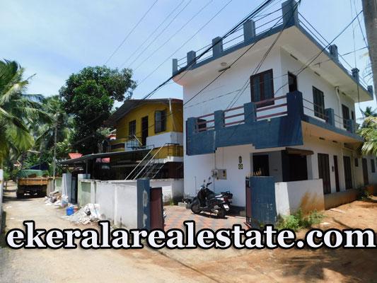 1600-Sqft-House-Sale-Near-UST-Global-Technopark-Trivandrum