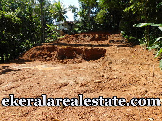 Land For Sale at Vattappara Price Below 1.75 Lakhs per cent