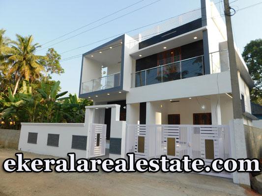 2000 sqft New House for Sale at Pallimukku Peyad